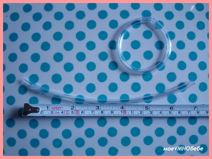 сензорни мартеници за бебета и хлапета