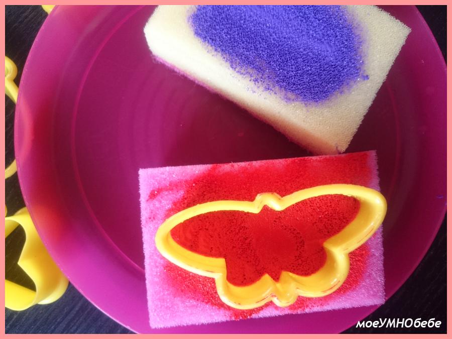 печати формички за сладки